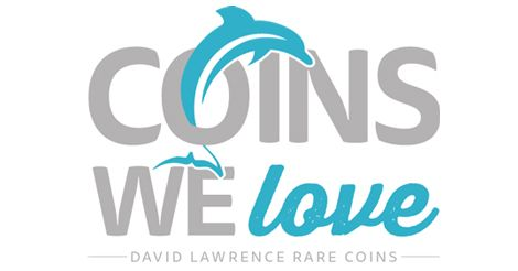 Coins We Love - January 19