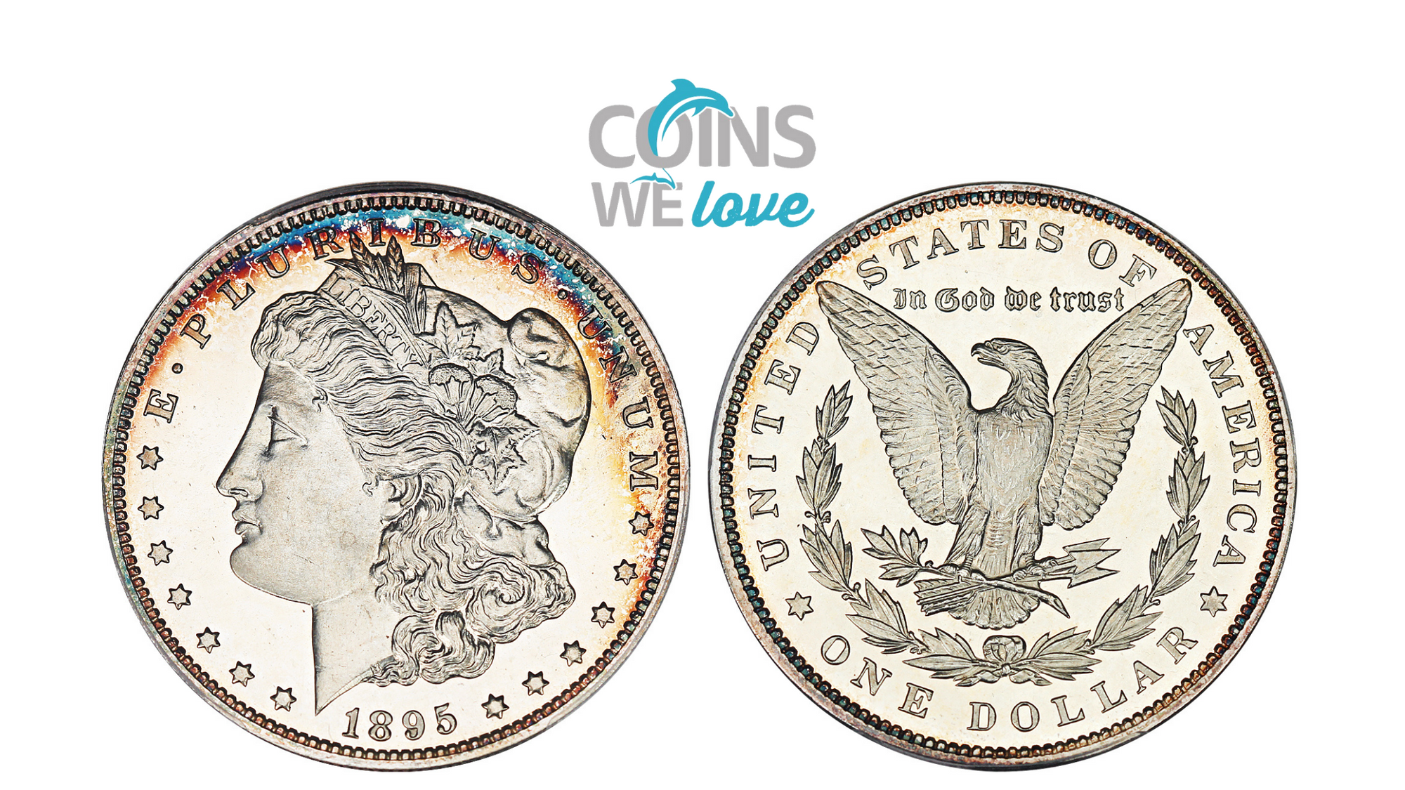 Coins We Love: Happy Labor Day