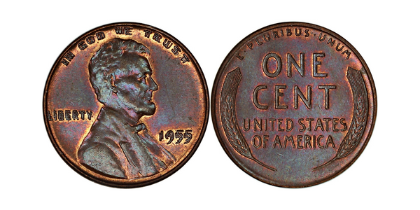 Coins We Love: FUN Show Retrospective