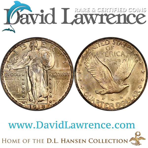 Coins We Love: Consignment Specials Edition