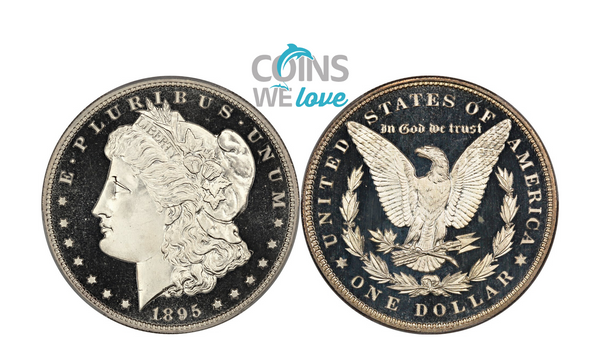 Coins We Love: High-End Highlights