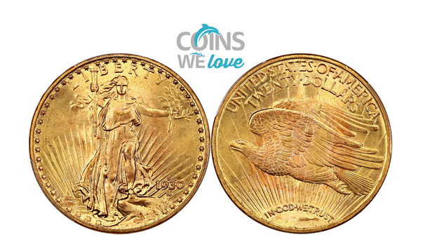 Coins We Love: Golden Opportunities!