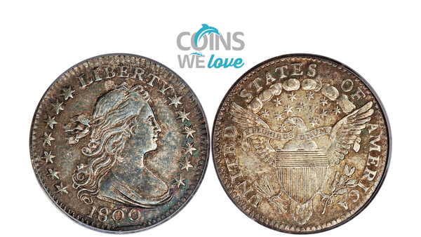 Coins We Love: Home Improvement