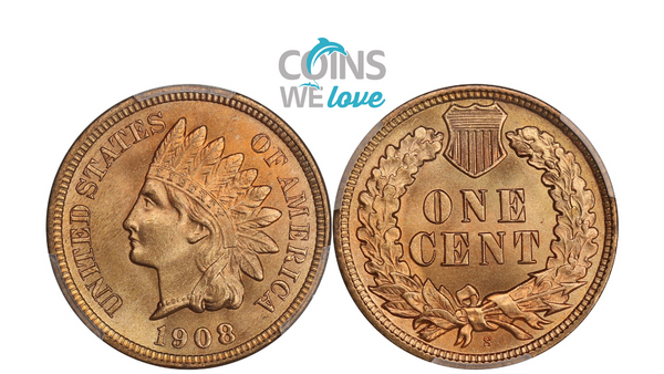 Coins We Love: A Fond Farewell