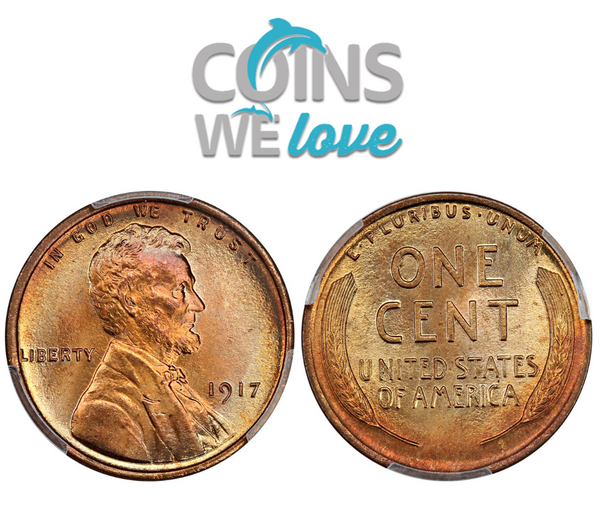 Coins We Love: Auction Insights