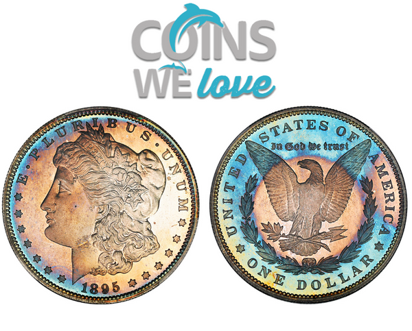 Coins We Love: Jumping into January